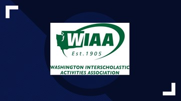 WIAA cancels spring sports season after Inslee's school closure