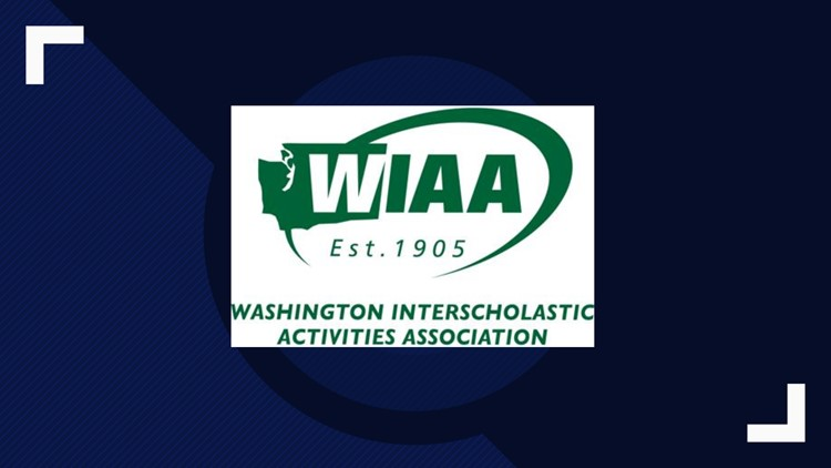 WIAA: Fan at 1A, 2A Hardwood Classic tests positive for COVID-19