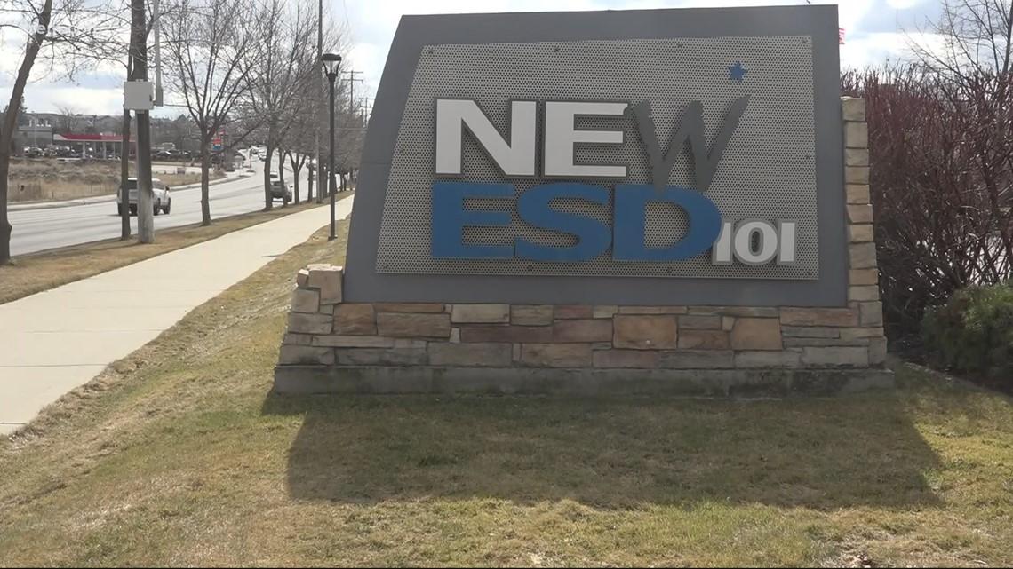 Eastern Washington school leaders want to reduce 6-foot social distancing rule