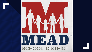 After SPS layoffs, Mead SD will address possible $12M budget shortfall on Wednesday