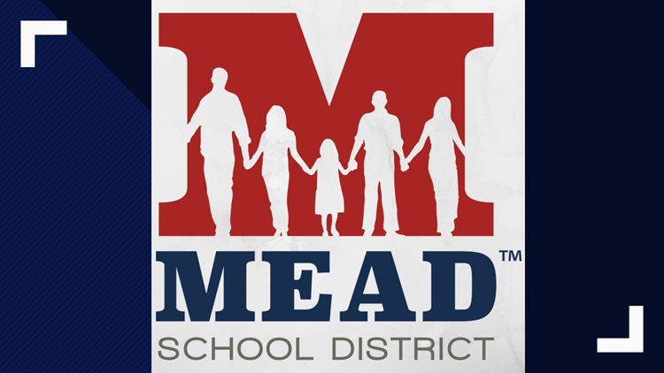 Mead considers cutting more than 70 positions, $15 million from budget