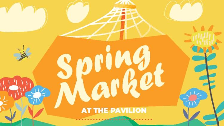 List: Spring and summer markets offering food, live music, more around the Inland Northwest