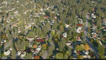 What does Phase 2 of reopening mean for Spokane? Your questions answered