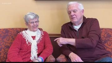 Spokane Love Stories: Best first date locations