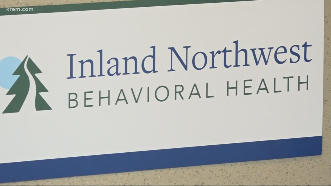 INW Behavioral Health releases Behavioral Health Toolbox for families