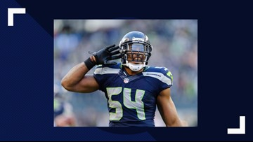 Breaking down Bobby Wagner's request to be highest paid inside linebacker