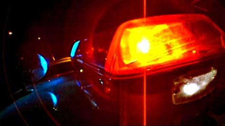 Body found burned in trunk in Tonasket identified as suspect's wife