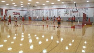 Nerd Ball: How WSU is using analytics to rebuild their basketball program