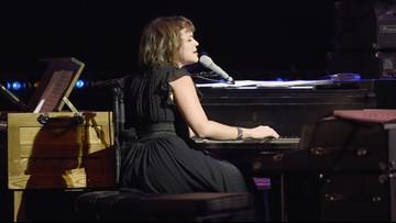 Singer Norah Jones coming to Spokane in July