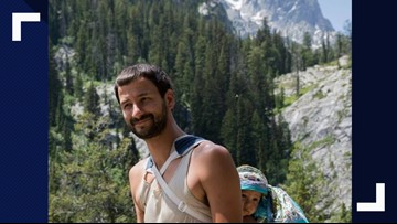 North Idaho native will compete for $500K on History Channel survival show