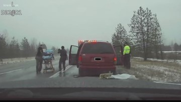 ISP says abused boy's recovery brought tears to troopers eyes