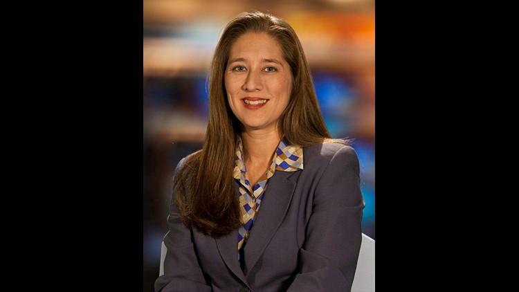 Michelle Boss
