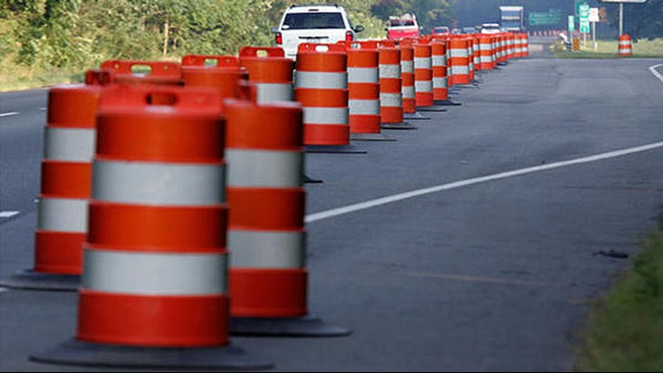 Public meeting Wednesday focused on road improvements near 37th Avenue and Ray Street