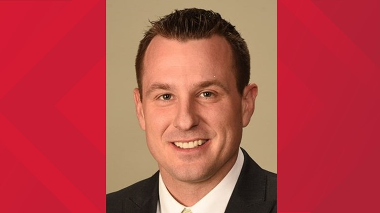 Who is Jake Dickert? Meet the WSU interim head football coach