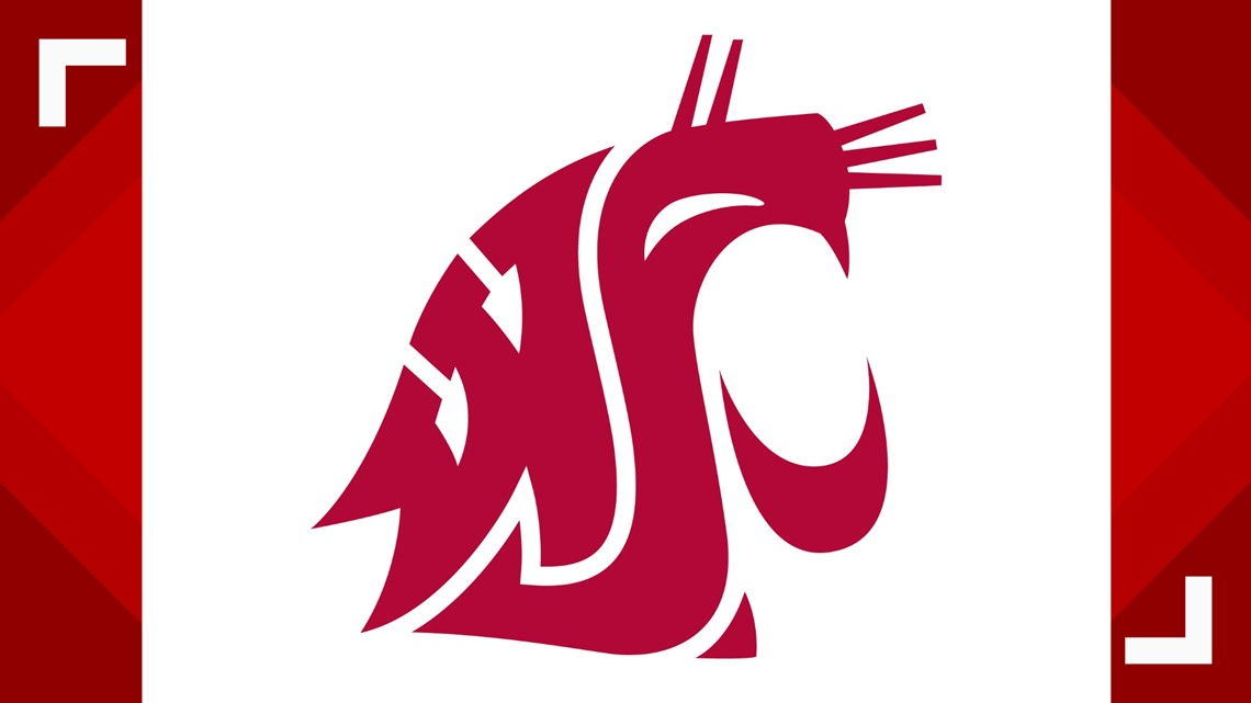 CJ Elleby's 34 points leads Washington State to 79-67 win over Washington