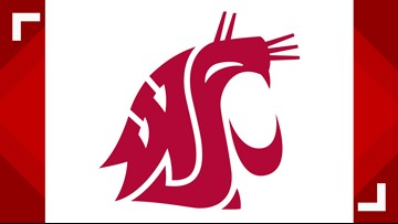Four WSU football coaches leaving with Mike Leach to Mississippi State