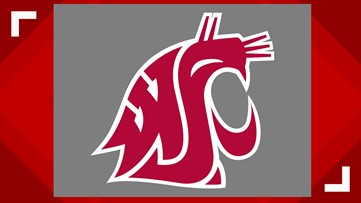Washington State fires baseball head coach Marty Lees