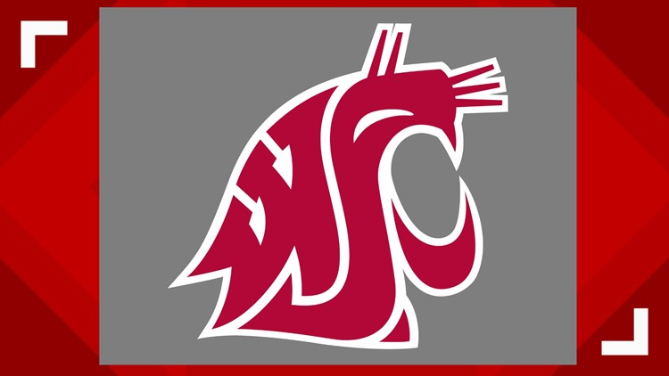 Washington State baseball wins first series against top 10 team since 2016