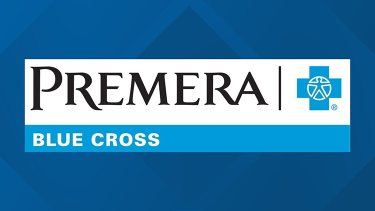 Premera Blue Cross will pay Washington $5.4M in fines. Where is that money going?