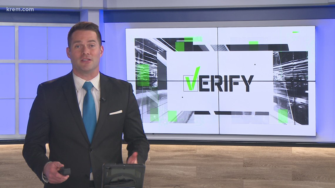 VERIFY: Yes, apartment fitness centers and pools can open during Phase 2 with strict guidelines