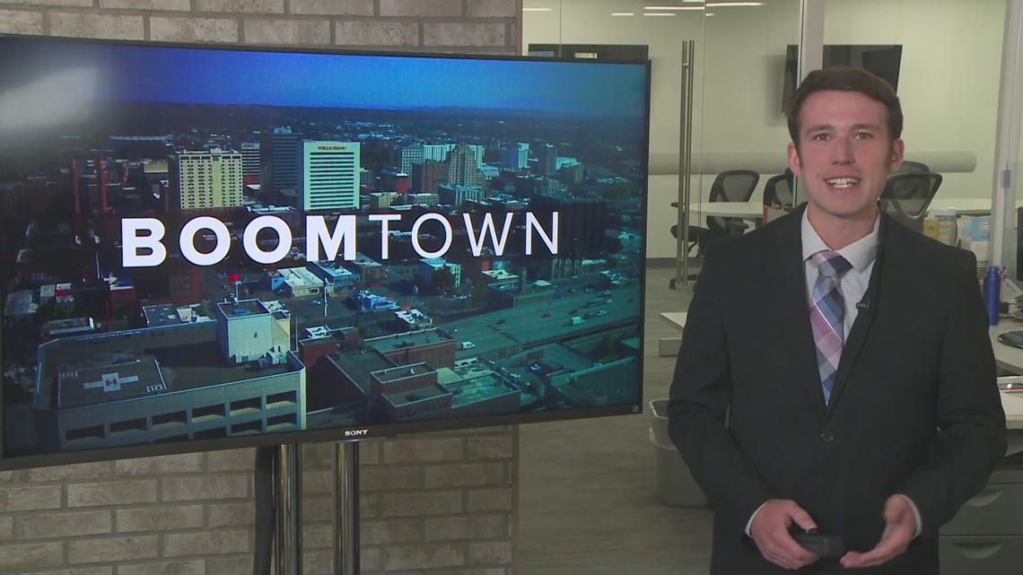 Spokane housing market ranked as highest for bidding wars