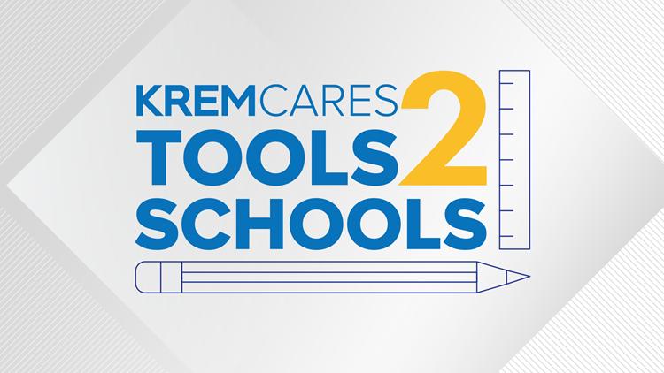 Tools 2 Schools