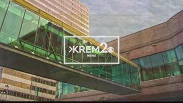 KREM News 5 p.m. Jan. 18, 2019