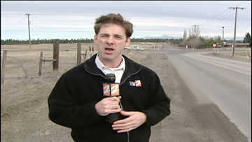 Where are they now? Mike Murad headlines Wisconsin newscasts