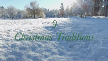Christmas in Spokane: 9 traditions worth starting