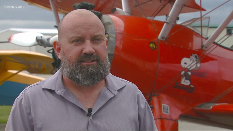 Brooks Seaplanes buyer plans to continue traditions, increase safety