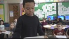 KREM in the Classroom: Browne Elementary (3-28-18)
