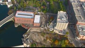 Why some groups are spending tens of thousands on the Spokane mayoral race