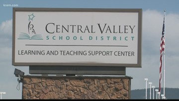 Parents express confusion over Central Valley school district start time