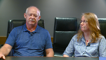 'It's borderline criminal': Spokane couple gets $2.2K surprise medical bill
