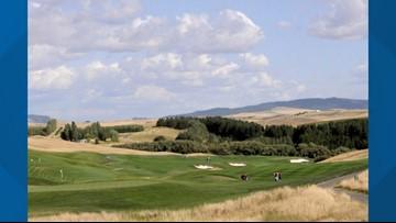WSU announces new restaurant to replace Banyans at Palouse Ridge Golf Course