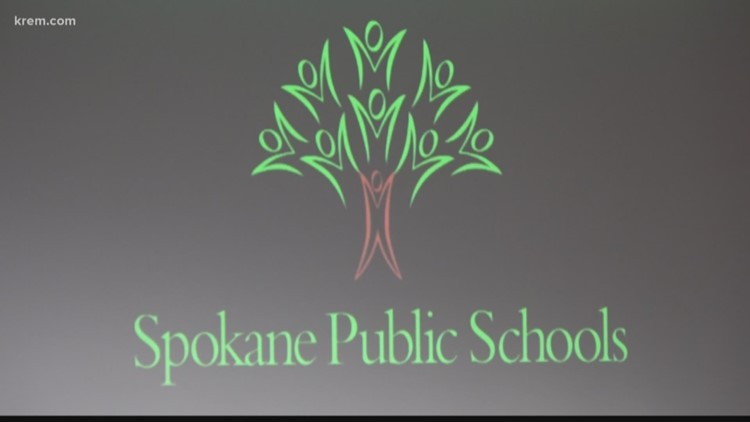 Spokane Public Schools could see changes in art and science curriculum
