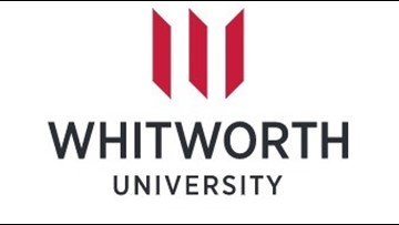 Whitworth president says campus will be tobacco-free by January