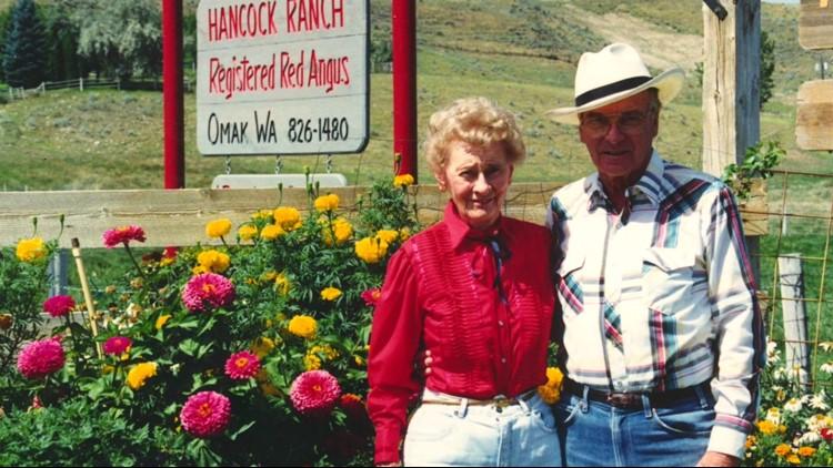 mary and husband_1478894259083.jpg