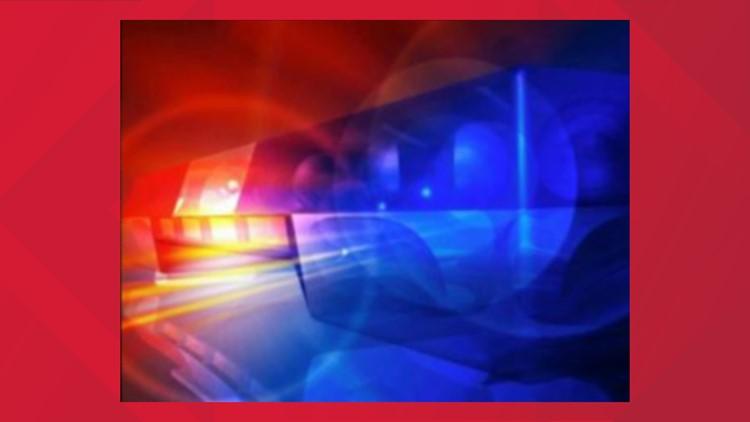 Three-car crash kills one on Highway 2 near Sandpoint