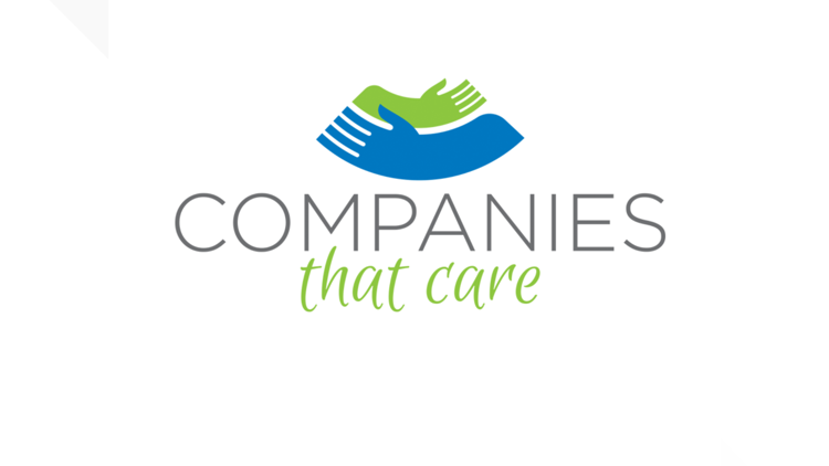 Companies that Care