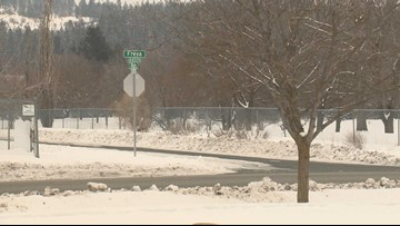 New Industrial Park to Bring Jobs to Spokane