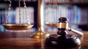 Four new Washington laws go into effect on Jan. 1, 2020