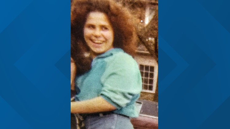 Montana cold case victim identified as Spokane woman 36 years after remains discovered
