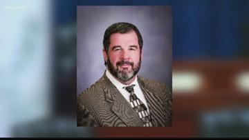 Post Falls Rep. John Green expelled from Idaho House