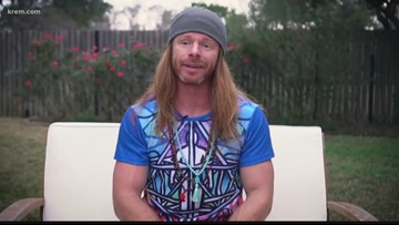 Funny: Internet comedian explains 'what Spokane people are like'