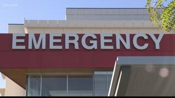 Mother under investigation after 3-month-old baby tests positive for meth