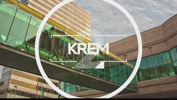 KREM 2 News @ 5 p.m. June 14, 2019