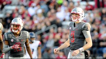 Hilinski's Hope to be featured on ESPN's E:60 Tuesday, October 22