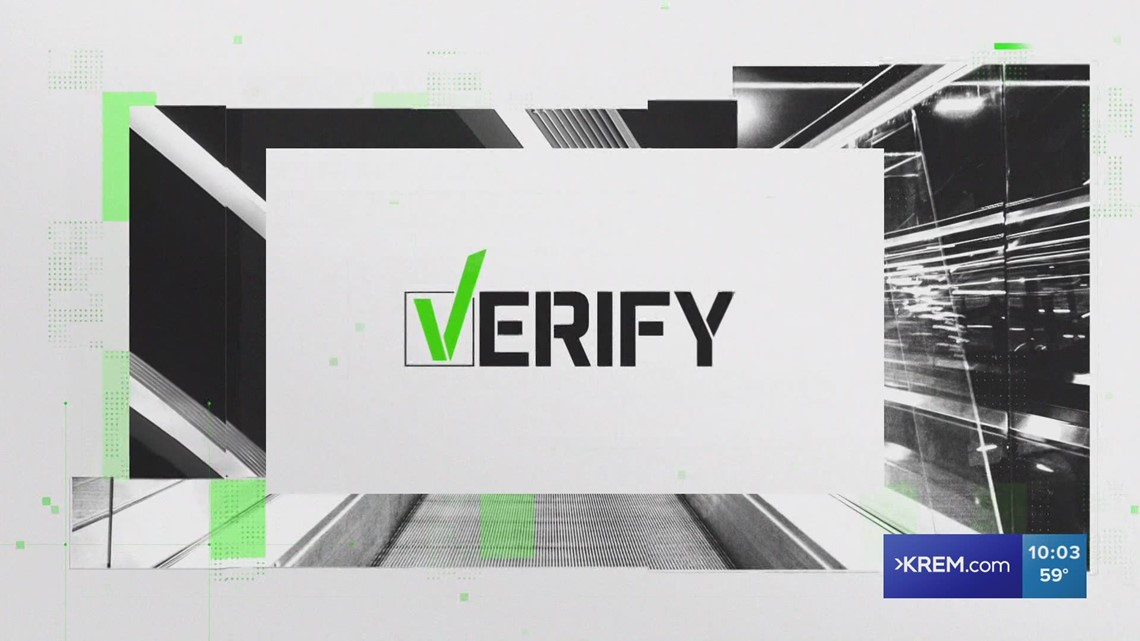 VERIFY: COVID-19 vaccines offer protection for at least 6 months, maybe longer