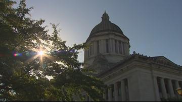 Wash. State lawmakers discuss school funding bills
